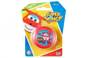 Yoyo Jett Tia Chớp SUPERWINGS YW711210