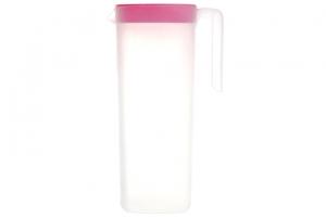 Bình nước nhựa 1.8 Lit Happy Ware 705