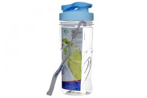 Bình nước nhựa 350ml Duy Tân Matsu