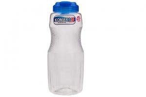 Bình nước nhựa 1 lít Komax 20328