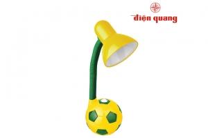 Đèn bàn Điện Quang DKL01 Y B