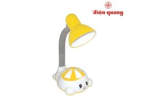 Đèn bàn Điện Quang DKL04 B