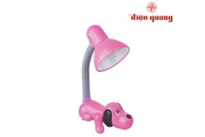 Đèn bàn Điện Quang DKL06 B
