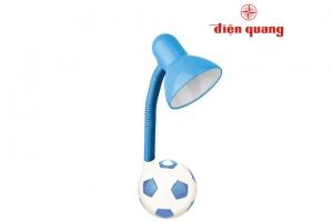 Đèn bàn Điện Quang DKL01 CW B
