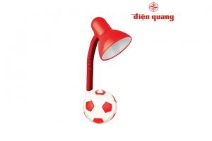 Đèn bàn Điện Quang DKL01 RW B