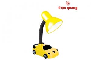 Đèn bàn Điện Quang DKL05 B