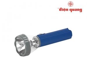 Đèn pin sạc Điện Quang PFL02 R B (xanh dương)