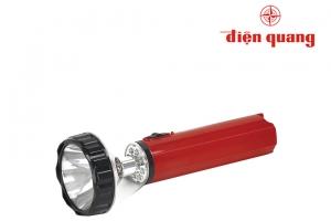 Đèn pin sạc Điện Quang PFL02 R R (đỏ)