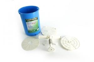 Dụng cụ làm rau giá sạch đa năng HH- Plastic