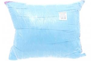Gối tựa màu cotton 40x40cm Silva