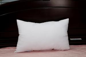 Ruột gối đầu polyester 35x50cm Thắng Lợi