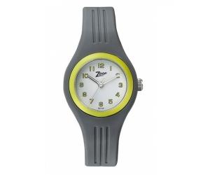Đồng hồ Titan Zoop 26003PP05