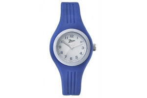 Đồng hồ Titan Zoop 26003PP02