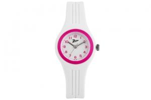 Đồng hồ Titan Zoop 26003PP04