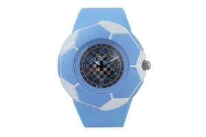 Đồng hồ Titan Zoop C3008PP01
