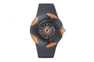 Đồng hồ Titan Zoop C3008PP02