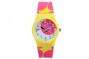 Đồng hồ Titan Zoop C3028PP07