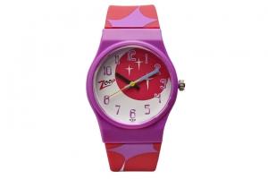 Đồng hồ Titan Zoop C3028PP08