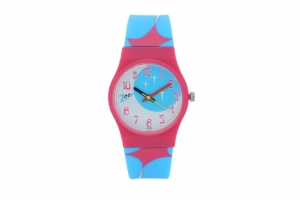 Đồng hồ Titan Zoop C3028PP09