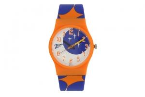 Đồng hồ Titan Zoop C3028PP11
