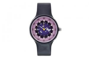 Đồng hồ Titan Zoop C4038PP01