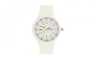 Đồng hồ Titan Zoop C4038PP02