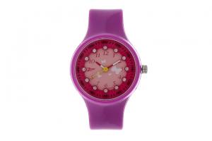 Đồng hồ Titan Zoop C4038PP03