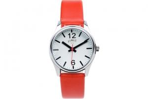 Đồng hồ Nữ Limit 6183.01