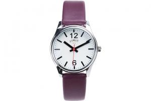 Đồng hồ Nữ Limit 6184.01