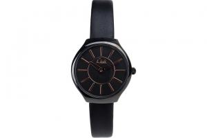 Đồng hồ Nữ Limit 6550.01