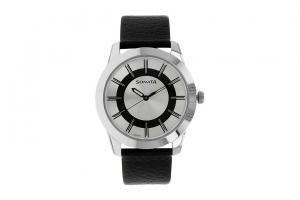 Đồng hồ Sonata Nam 7924SL06