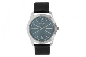 Đồng hồ Sonata Nam 7924SL07