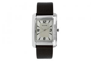 Đồng hồ Sonata Nam 7953SL06