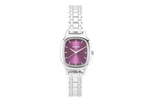 Đồng hồ Sonata Nữ 8060SM03