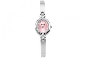 Đồng hồ Sonata Nữ 8093SM02