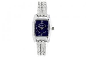 Đồng hồ Sonata Nữ 8103SM01