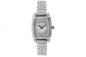 Đồng hồ Sonata Nữ 8103SM02