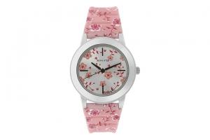 Đồng hồ Sonata Nữ 8992PP05