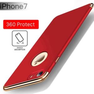 Ốp lưng iPhone 7 360
