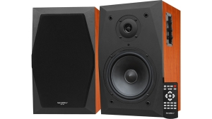 Loa vi tính Soundmax BS40