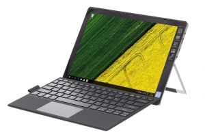 Acer Switch Alpha 12 SA5-271 i3 6100U/4GB/128GB/Win10