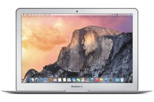 Apple Macbook Air 2015 MMGF2ZP/A i5 5250U/8GB/128GB