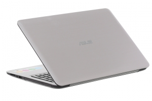 Asus A556UR i7 7500U/4GB/500GB/2GB 930MX/Win10
