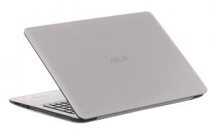 Asus A556UR i7 7500U/4GB/500GB/2GB 930MX/Win10