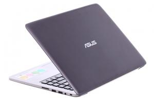 Asus K401UB i5 6200U/4GB/500GB/2GB GT940/Win10