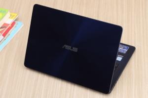 Asus UX430UA i5 7200U/4GB/256GB/Win10