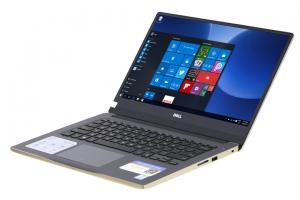 Dell Inspiron 7460 i5 7200U/4GB/128GB/500GB/2GB 940MX/Win10