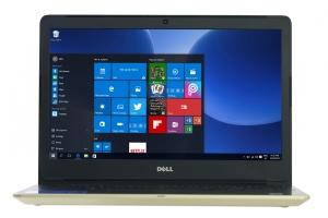 Dell Vostro 5468 i5 7200U/4GB/1TB/2GB 940MX/Win10/Office365