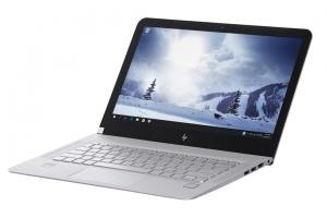 HP Envy 13 ab010TU i5 7200U/4GB/128GB/Win10