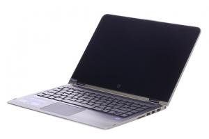 HP Pavilion x360 u103TU i3 7100U/4GB/500GB/Win10